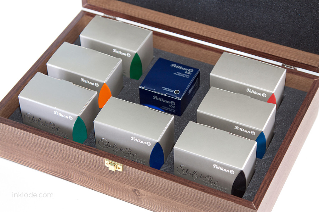 Pelikan_Edelstein_box_set_03