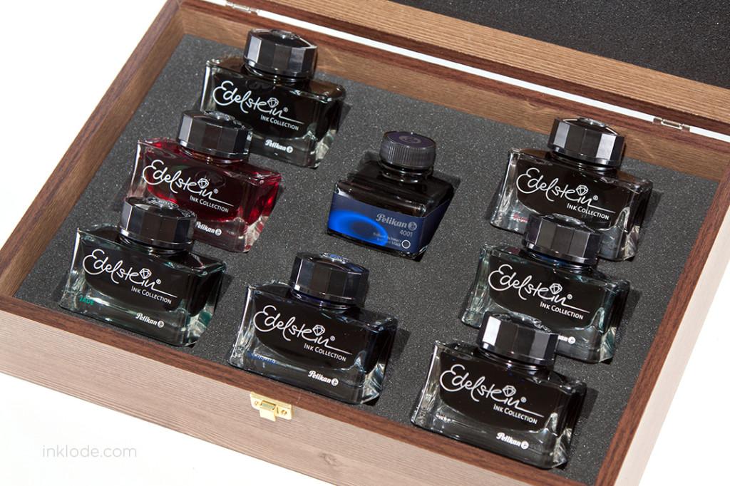Pelikan_Edelstein_box_set_04