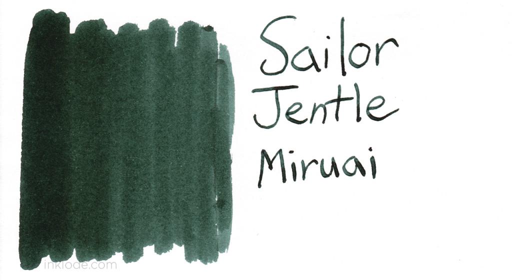 SWAB_sailor_miruai