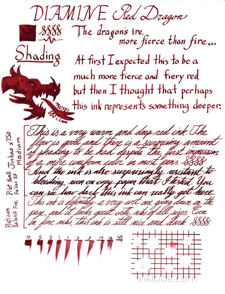 Diamine_Red_Dragon_01