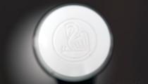 Pelikan M100 White